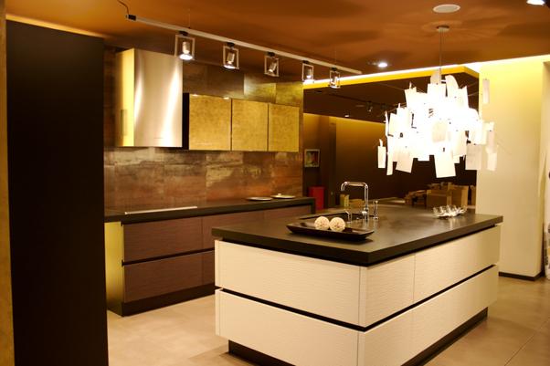 21 bonito muebles de cocina en murcia fotos comprar - Muebles de cocina murcia ...