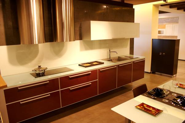 Muebles de cocina murcia cocinas en laminado combinado cocinas murcia muebles de cocina en - Muebles de cocina murcia ...