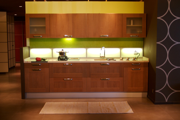 Tiendas muebles de cocina murcia - Muebles de cocina murcia ...