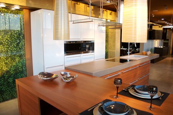 Muebles de cocina murcia perfect cocinar con nios en cocina ikea with muebles de cocina murcia - Ikea murcia cocinas ...